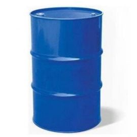 三丙二醇甲醚 美国陶氏现货供应 三丙二醇甲醚