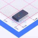 MICROCHIP(美國微芯)/PIC16F872-I/SS 管裝 微控制器 原裝