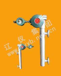 高精度电动浮筒液位变送器辽仪集团