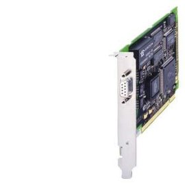 西门子CP5611A2网卡