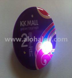 LED工艺品