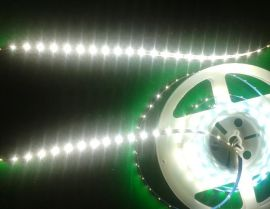 LED3014软灯条