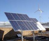 风光互补发电系统,风能,太阳能,发电系统