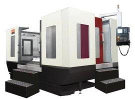 JASU牌H-1400T 数控镗铣床 高性价比数控加工中心
