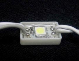 单灯5050贴片模组