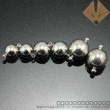 东莞磁铁饰品磁铁工艺磁铁加工价格