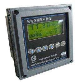 智能溶解氧分析仪SDO系列