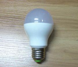 LED飞利浦球泡套件