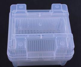 4英寸硅片盒