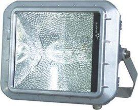 GT002防水防尘防震防眩灯节能、安全可靠
