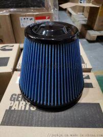 康明斯游艇发动机空气滤清器4931611