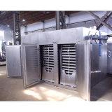 TG、TG-Z、TG-Z-A系列热风循环烘箱