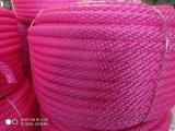 廠家熱賣鞦韆繩、搖籃繩、休閒繩