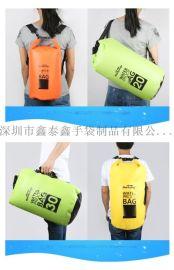 休閒運動戶外探險登山水袋背包