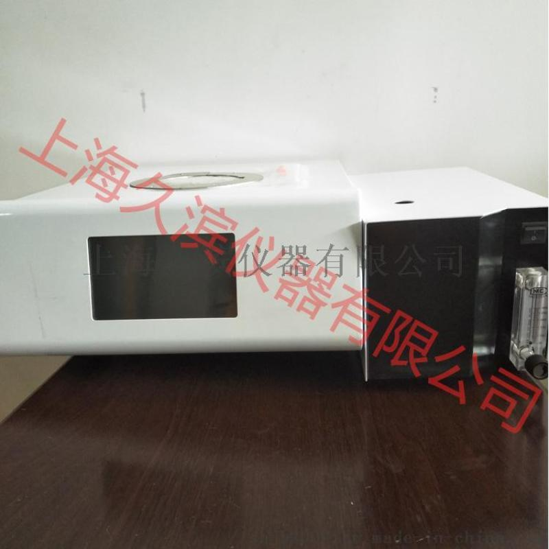 熱重分析儀新款廠家直銷、熱重分析儀器