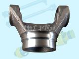 焊接叉系列