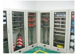 智能安全工具柜,自动恒温工具柜,显示屏除湿工器具柜