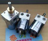 靜電油漆齒輪泵 自動清洗油漆泵 清洗泵