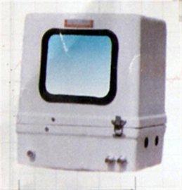 316仪表保护箱|中仪仪表仪表保护箱|不锈钢仪表保护箱