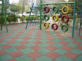 石家庄橡胶地垫幼儿园地垫