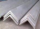 恩施Q345鍍鋅角鋼