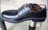 超級防滑工作鞋S8600 高品質防砸 防靜電安全防護勞保鞋