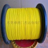 UL1571 26# PVC电子玩具连接线 厂家直销