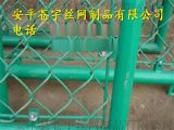 菱形框架网球场网 供应框架护栏网,防护网哪家好
