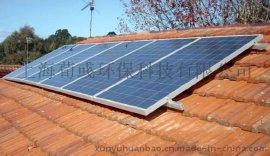 上海荀彧供应gffd-001太阳能光伏发电系统