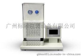 GBB-H热封仪|热封试验仪