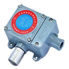 RBT-6000-F型有毒气体探测器, 工业气体探测报警器