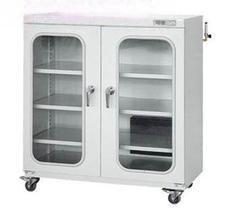 深圳防潮柜-防潮箱-电子防潮柜-干燥柜-工业防潮柜