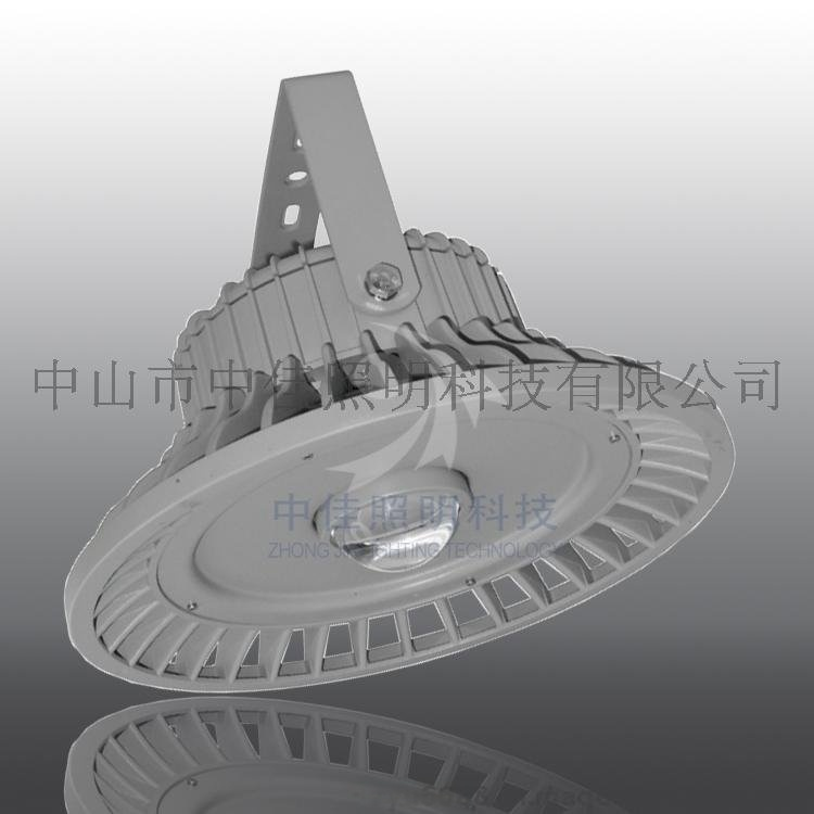 ZJ-TGD80W,戶外燈具外殼批發銷售