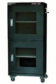 246升氮气柜 MCD268 快速除湿电子防潮箱
