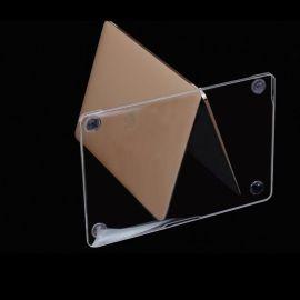 超薄MacBook保护壳