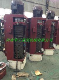 亚重牌CD1-0.5t-6m钢丝绳电动葫芦(河南长垣厂家直销)