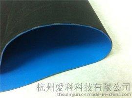 气模膜结构PVC自动裁剪机/PVC膜布自动切割机/PVC膜布自动裁剪机