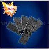 杀菌除臭除甲醛氧化铝蜂窝陶瓷催化剂