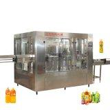 果汁飲料生產線廠家  安裝調試售後一站服務