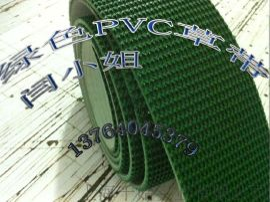 PVC输送带供应 防滑花纹带 质量保证 上海千始
