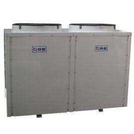 商用循环式空气能 不锈钢空气能热水器 质量优越 品质保证 可定制