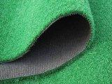 重庆天然绿色人造草坪,免费上门安装