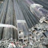 湖南哪余有不鏽鋼管賣? 長沙201不鏽鋼管 衡陽拉絲不鏽鋼管