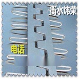 湖南衡阳桥梁l80型伸缩缝,梳齿型伸缩缝