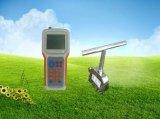 厂家直销便携式土壤紧实度仪