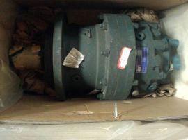 供应维修三一摊铺机压路机柱塞泵 马达 力士乐柱塞泵A4VG40