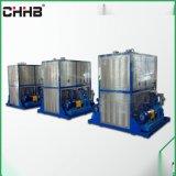 高溫導熱油爐導熱油加熱器哪家好環保型導熱油爐 超華環保