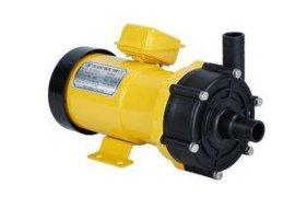 panworld世博磁力泵, 耐腐蚀磁力泵,化工泵、