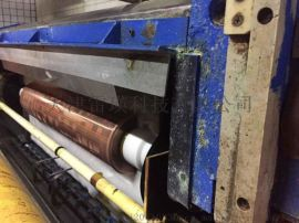 供应素安CL-375高效不锈钢除蜡水铝合金除蜡水铜材除蜡水锌材除蜡水钢铁除蜡水