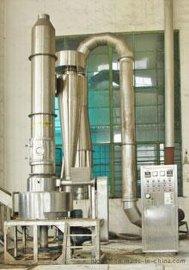 XSG系列旋转闪蒸干燥设备,烘干设备